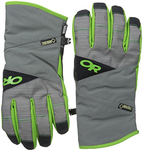 outdoor-research-mens-centurion-gloves-charcoal-flash-large