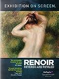 Exhibition on Screen: Renoir