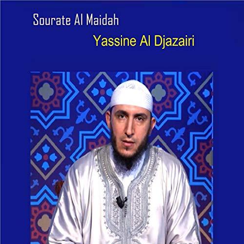 coran mp3 yassine al djazairi gratuit