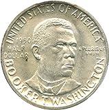 1950 P Silver Commems (1892-1954) BTW Half Dollar MS66 PCGS\CAC
