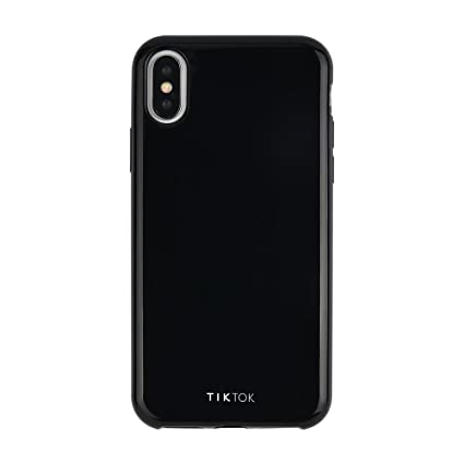 coque tiktok iphone 6