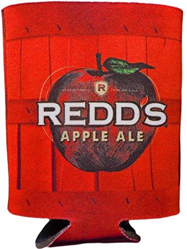 Redd's Apple Ale Koozie (East Coast Ale)