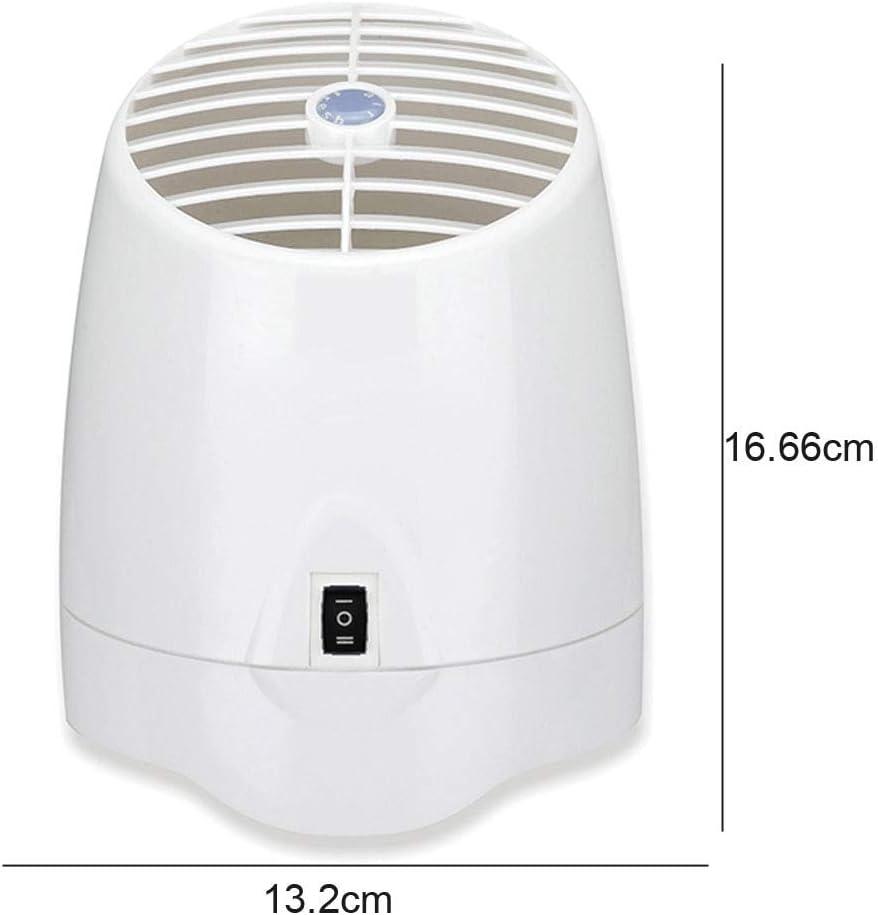 Purificador de Aire doméstico con generador de ozono difusor de ...