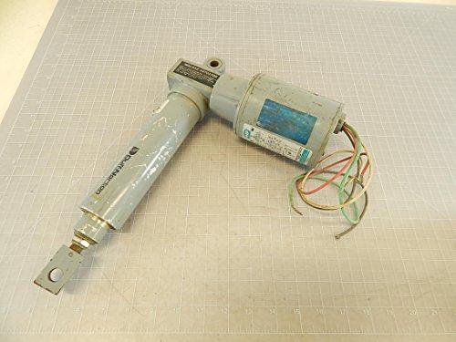Duff-Norton SK-6405-44, AM34P16NZ01A Linear Actuator T97444
