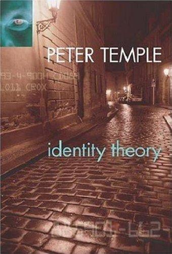 Identity Theory ()
