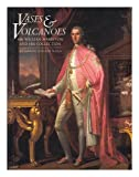 Vases and Volcanoes: Sir William Hamilton and His Collection by Ian Jenkins front cover
