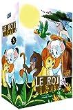 """Afficher """"Le roi Léo"""""""