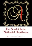 img - for The Scarlet Letter (Mnemosyne Classics): Complete and Unabridged Classic Edition book / textbook / text book