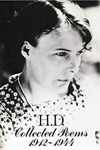 Collected Poems 1912-1944 (H.D.)