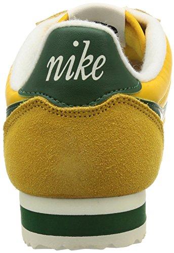 Nike Classic Cortez Nylon Premium Sneaker Herren