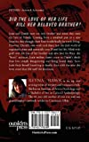 Front cover for the book Looking Through Blind Eyes by Reyna Hawk