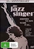 The Jazz Singer (25th Anniversary)