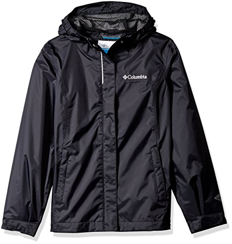 Columbia 1580631470 Girls Arcadia Jacket product image