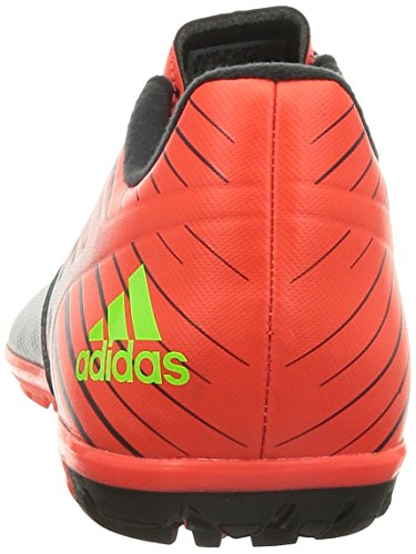 discount release dates low cost online adidas Messi 15.3 TF Mens Football Boots Shoes Red BtYe7h1EDz