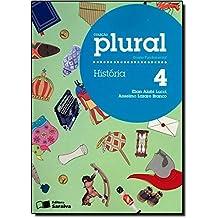 Plural. História. 4º Ano