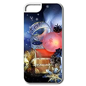Custom Covers Vintage Gift For IPhone 5/5s by lolosakes