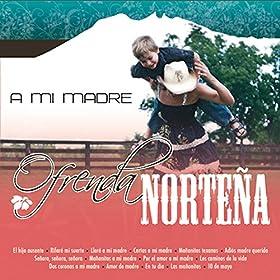 Amazon.com: Dos Coronas a Mi Madre: Los Hermanos Prado: MP3 Downloads