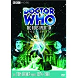 Doctor Who: The Ribos Operation (Story 98, The Key to Time Series Part 1) (Special Edition) by Tom Baker