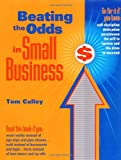 img - for Beating the Odds in Small Business book / textbook / text book