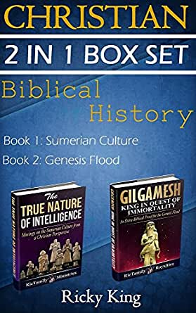 religious beliefs and the quest for immortality in the epic of gilgamesh The epic of gilgamesh learn with flashcards, games, and more — for free.