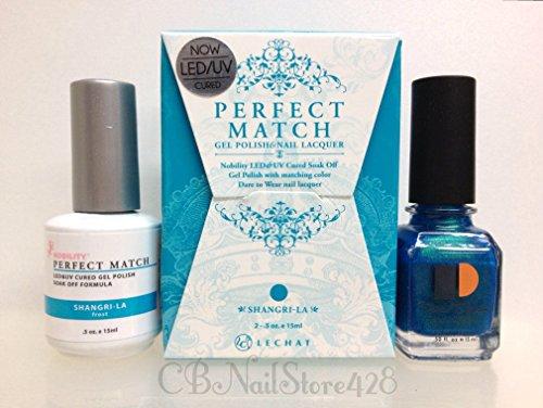 lechat-perfect-match-gel-polish-nail-lacquer-duo-pms67-shangri-la