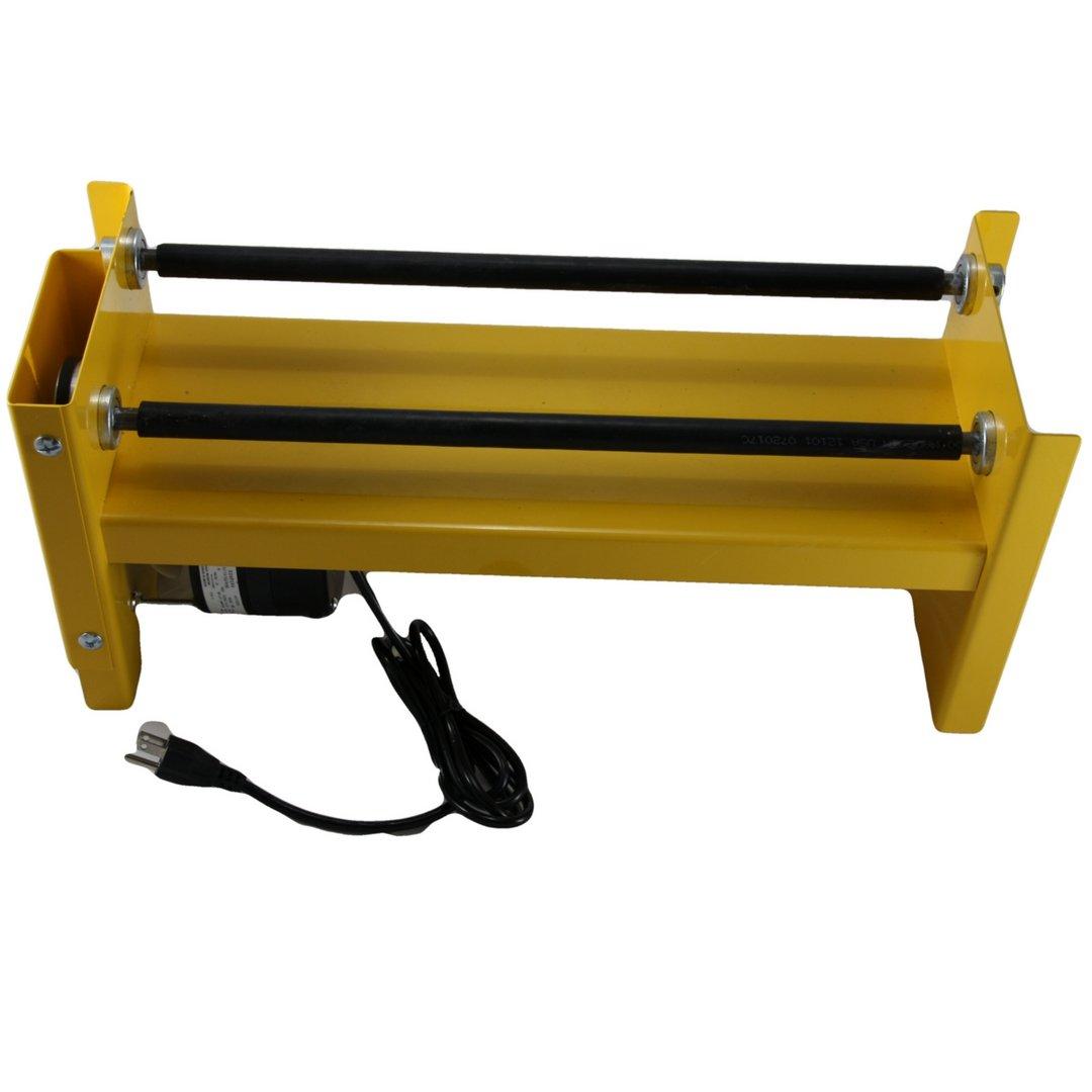 MJR Tumblers 40 lb Tumbler Grit Kit by MJR Tumblers (Image #7)