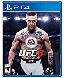 Pre-order the UFC 3 Standard Edition** today and instantly receive the choice of one Loaner Champion Edition Fighter and Move for five fights in UFC 3 Ultimate Team, five Premium Packs and 500 UFC Points to help build your Ultimate Team roster. All ...