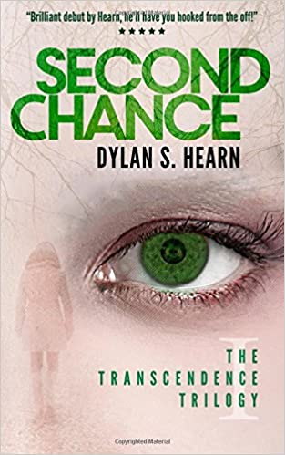 Read online Second Chance PDF