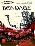 The Great Epic - 1 Bondage: The Story of Bhishma