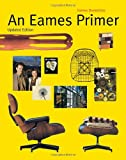 img - for An Eames Primer, Updated Edition book / textbook / text book
