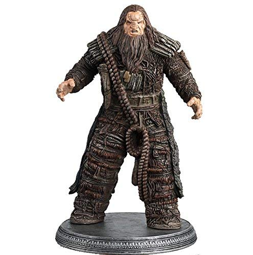 HBO Game of Thrones Eaglemoss Figurine Collection Special for sale  Delivered anywhere in USA