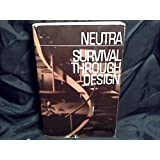 Survival Through Design.