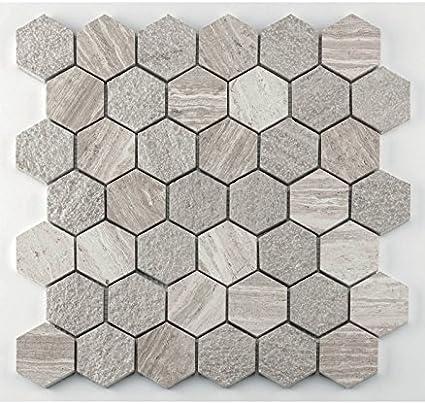 Mosaico cm-15031: Amazon.es: Hogar