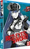 Red Eyes Sword - Akame ga Kill ! - Box 2/2