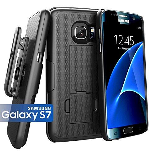 Encased Ultra Slim Holster Samsung Galaxy