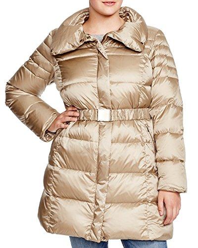 marina-rinaldi-womens-parco-down-puffer-coat-20w-29-mud