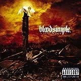 Cruel World by Bloodsimple (2005-03-29)