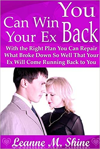 Win my wife back after separation