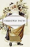 Christmas Poems (Everyman's Library POCKET POETS)