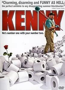 Amazon.com: Kenny: Shane Jacobson, Travis Golland, Chris ...