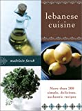 Lebanese Cuisine%3A More than 200 Simple