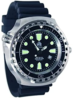 watch dive uk apeks products product watches