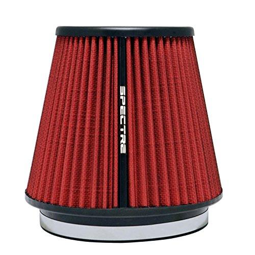 Spectre Performance HPR9892 Air Filter