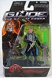 GI Joe Basic Figure Collection 1 Cobra Commander (japan import)