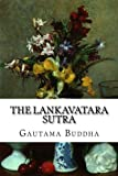 img - for The Lankavatara Sutra book / textbook / text book