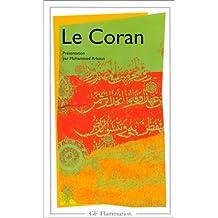 CORAN (LE)