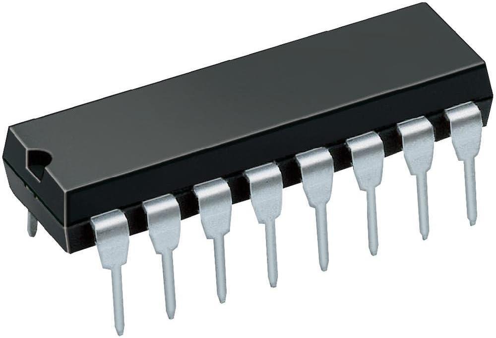 10Pc 624ZZ 4mmx13mmx5mm 624Z radial billes roulements 3D imprimante jouet wr