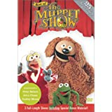 Best of the Muppet Show: Vol 4