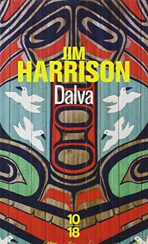 Dalva (French Edition)