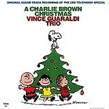 A Charlie Brown Christmas [Green Vinyl]